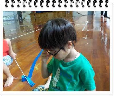 Photo Editor_DSCN8260.jpg