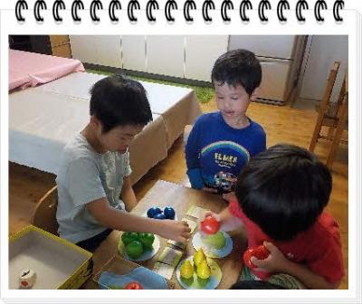 Photo Editor_DSCN8351.jpg