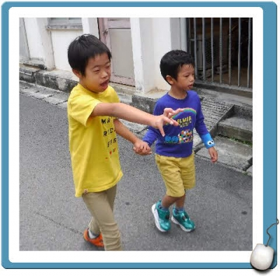 Photo Editor_DSCF0226.jpg
