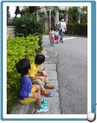 Photo Editor_DSCF0230.jpg