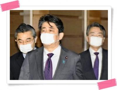 Photo Editor_https___imgix-proxy.n8s.jp_DSXMZO5769059006042020000001-6.jpg