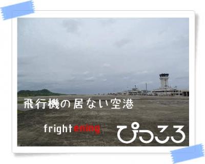 Photo Editor_DSC04853.jpg