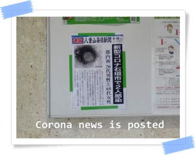 Photo Editor_DSC04943.jpg