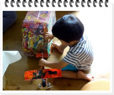 Photo Editor_DSC05980.jpg