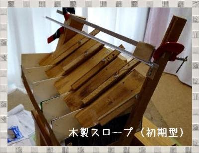 Photo Editor_oniDSC06129waku.jpg