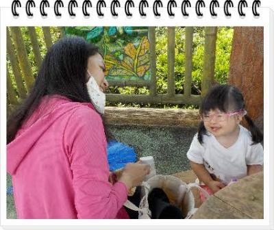 Photo Editor_DSCN9719.jpg