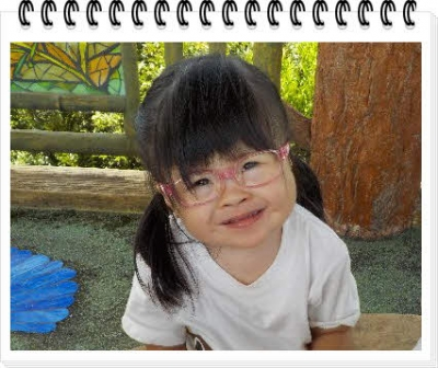 Photo Editor_DSCN9721.jpg