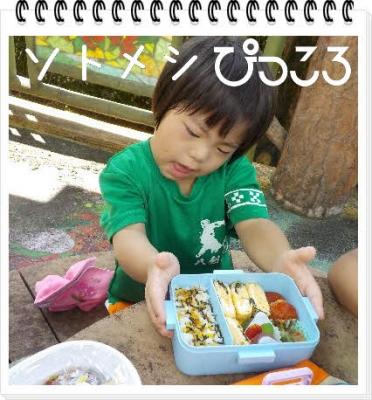 Photo Editor_DSCN9738.jpg