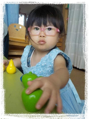Photo Editor_DSCN0340.jpg