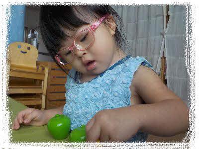 Photo Editor_DSCN0352.jpg