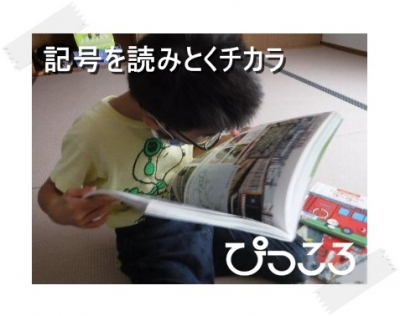 redDSCF2679waku.jpg