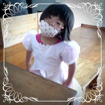 redDSCN1379waku.jpg