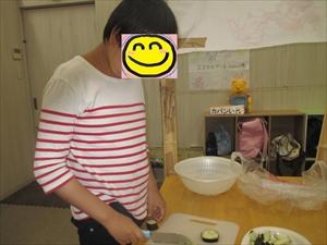 IMG_0127_R.JPG