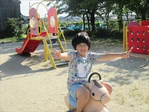 IMG_0116_R.JPG