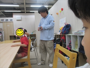 IMG_0015_R.JPG