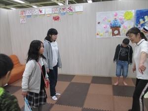IMG_0117_R.JPG