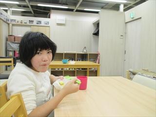 IMG_0026_R.JPG