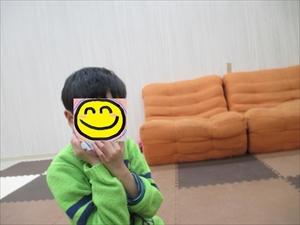 IMG_0034_R.JPG