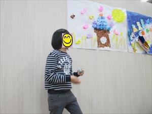 IMG_0035_R.JPG