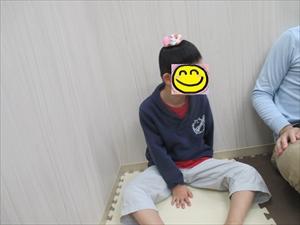 IMG_0038_R.JPG