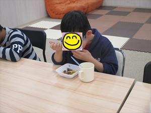 IMG_0048_R.JPG