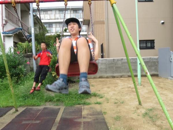 IMG_7342.JPG
