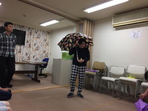 IMG_9615.JPG