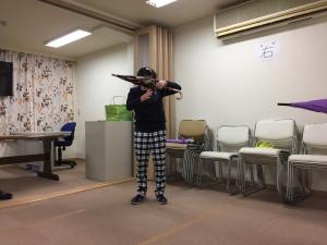 IMG_9619.JPG