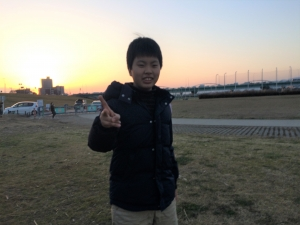 IMG_3875 - コピー.JPG