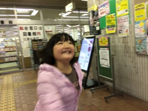 IMG_5827 - コピー.JPG