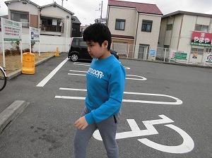 CIMG7689.jpg