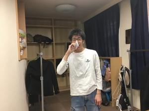 IMG_8880.JPG
