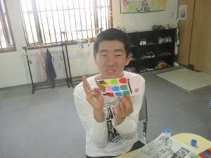 IMG_5818.JPG