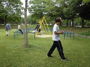 CIMG0703.jpg