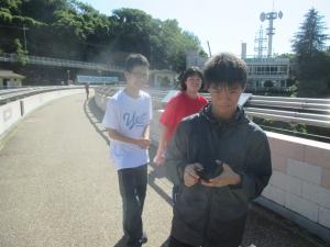 IMG_8641.JPG