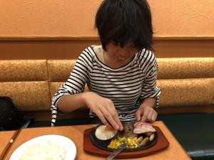 IMG_2348.JPG