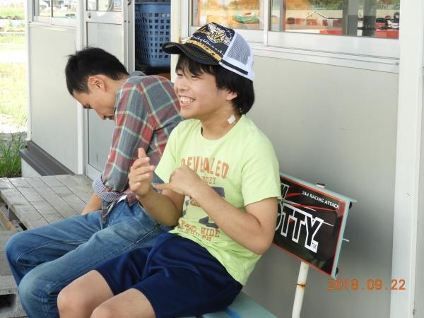 DSCN8719.JPG