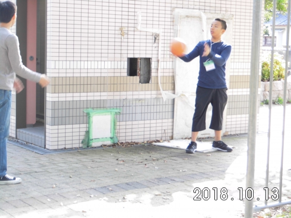 DSCI0157.JPG