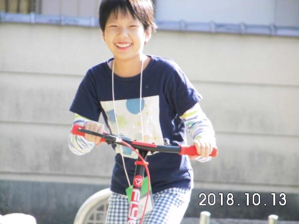 DSCI0114.JPG