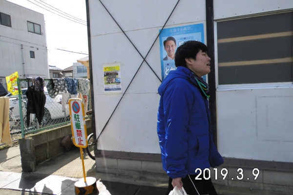 DSCI0401.JPG