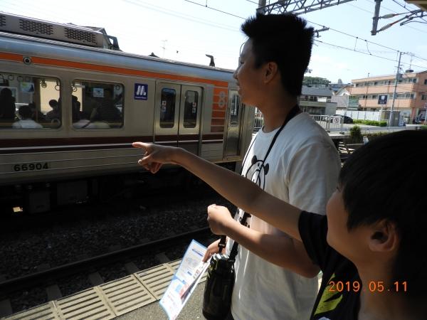DSCN4022.JPG