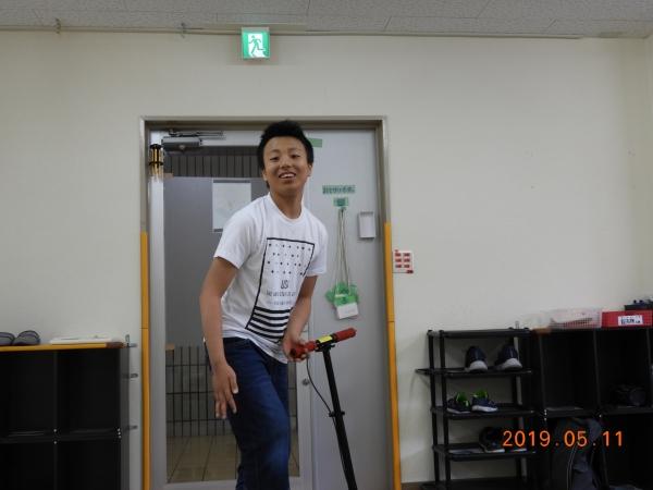 DSCN4172.JPG