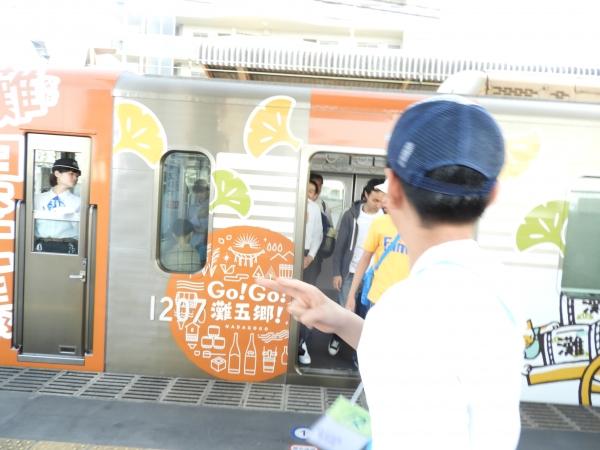 DSCN7002.JPG
