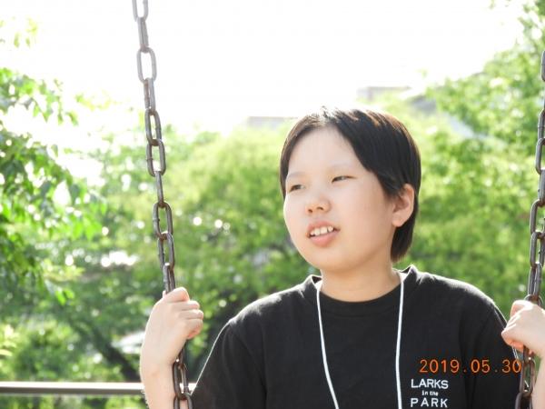 DSCN7634.JPG
