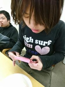 DSC_3484.JPG