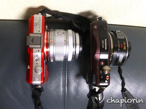 DSCF8048 copy.jpg