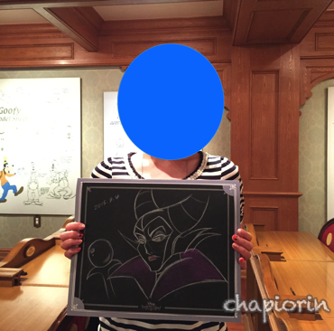 image (86) copy.jpg