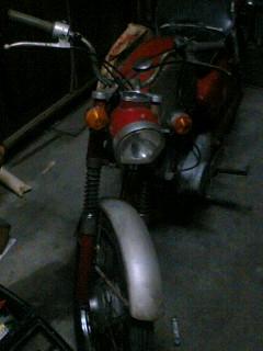 20061012_237817.JPG