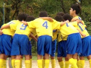 2012 名取市サッカー新人大会 | ...