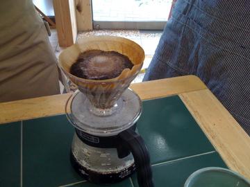 コーヒー講座�_2